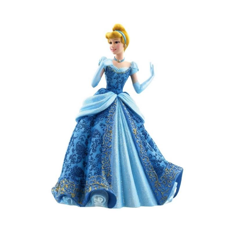 Enesco - Cenerentola Disney Showcase
