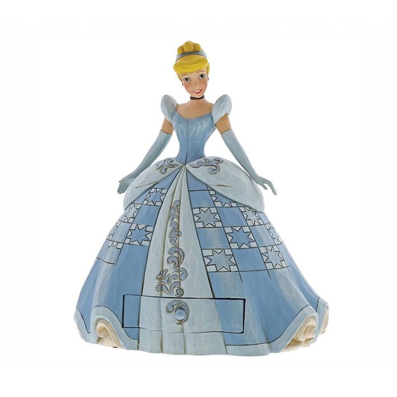 Disney Traditions statuina...