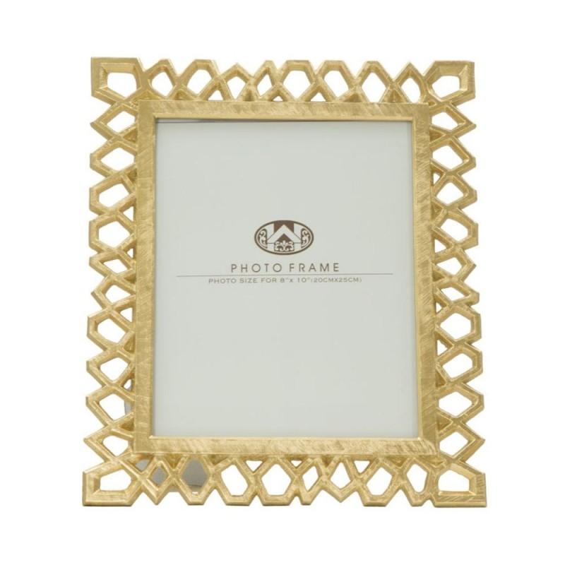 Mauro Ferretti - Cornice Classic Glam 29,8x1,8x34,8cm