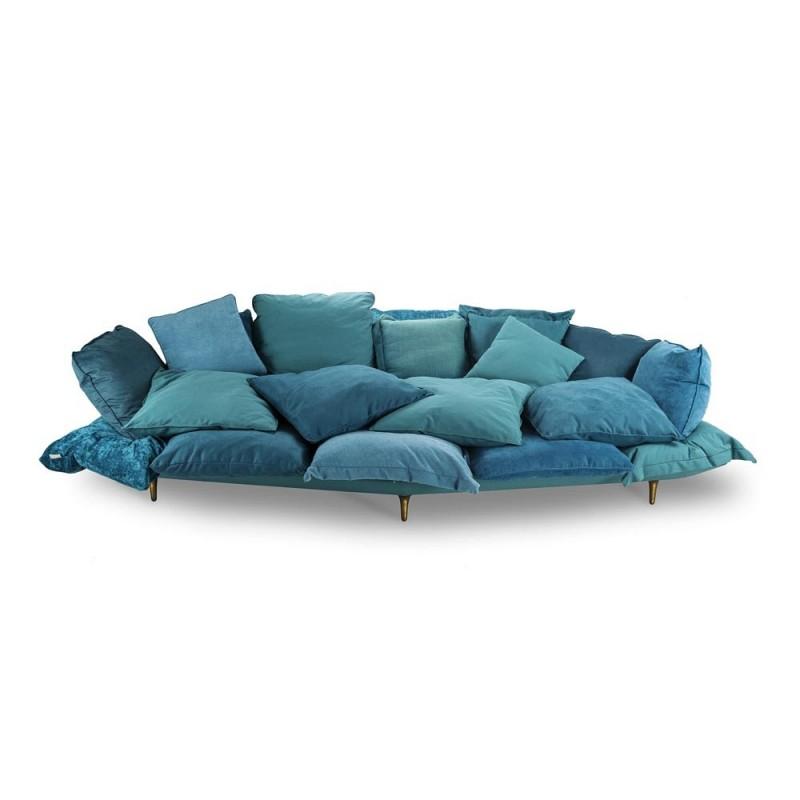 Seletti sofà divano...