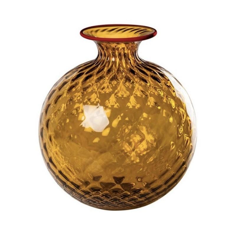 Venini vaso Monofiore...