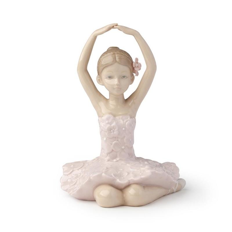 Hervit ballerina Fiorella...
