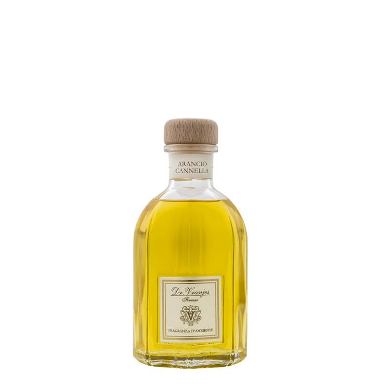 Dr. Vranjes - Diffusore di fragranza ARANCIO CANNELLA 100ml - foto1