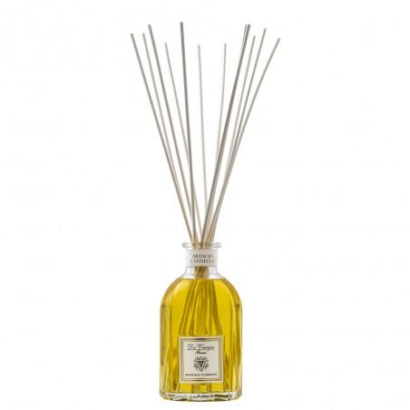 Dr. Vranjes - Diffusore di fragranza ARANCIO CANNELLA 100ml - foto2