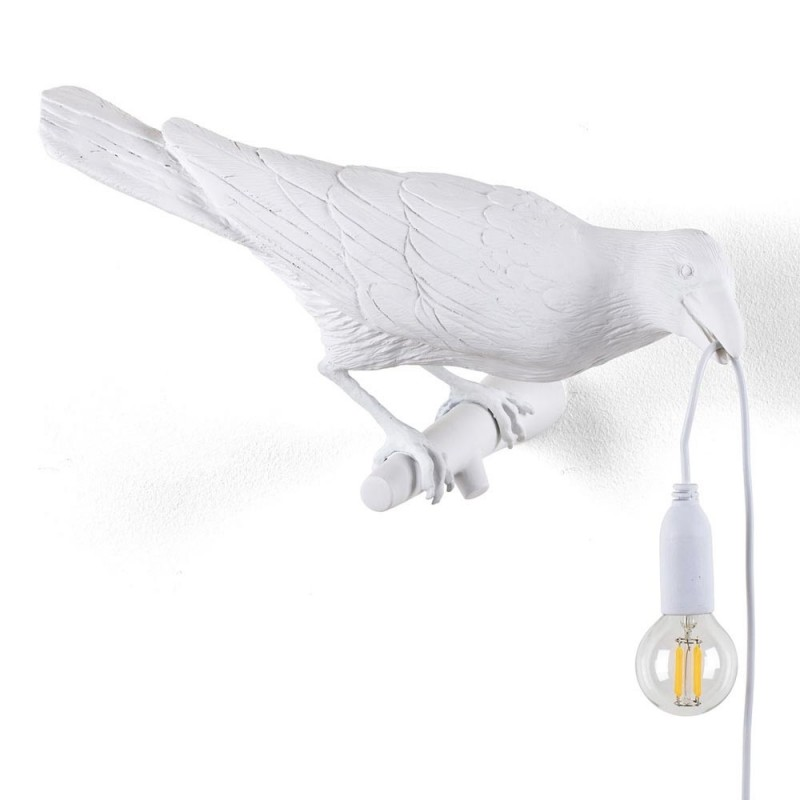 Seletti Lampada a parete...