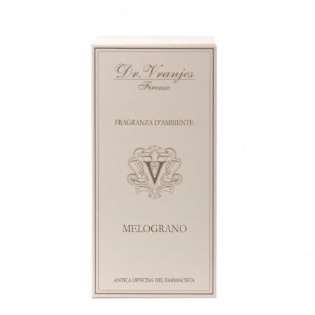Dr. Vranjes - Diffusore di fragranza MELOGRANO 500ml - foto3
