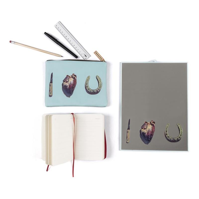 Seletti Love Edition Kit...