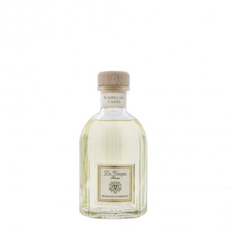 Candida Celiento - Dr. Vranjes, diffusore di fragranza POMPELMO CASSIS 100ml - foto1