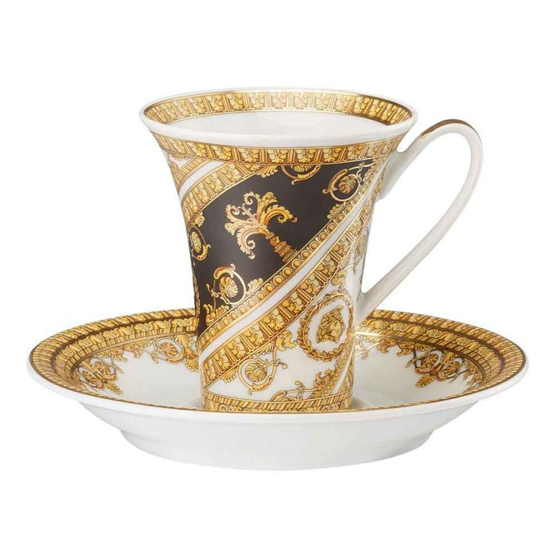 Versace by Rosenthal I love...