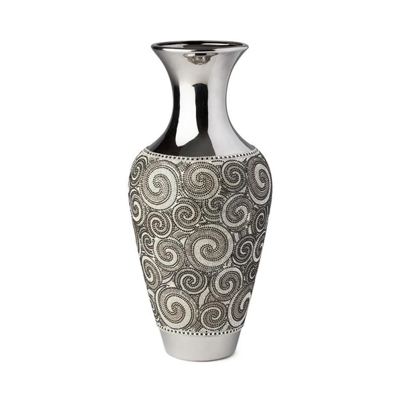 Vaso Karma in ceramica...