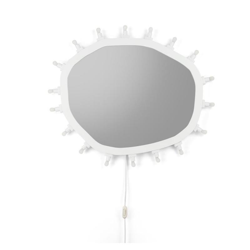 Seletti Specchio Luminaire...