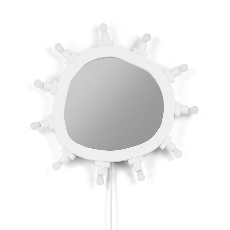 Specchio Luminaire small