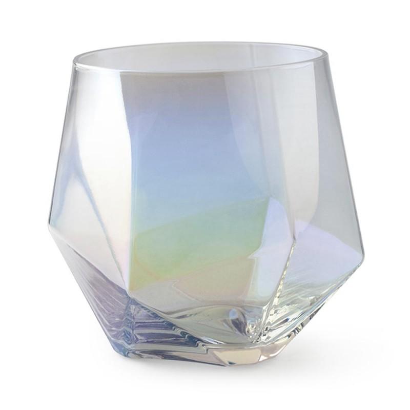 Hervit Bicchieri da acqua...