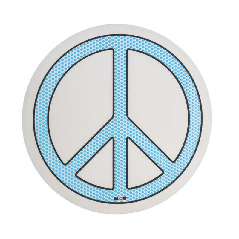 Seletti Specchio Peace