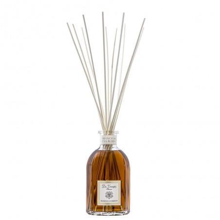 Dr. Vranjes - Diffusore di fragranza ARANCIO UVA ROSSA 100ml - foto2