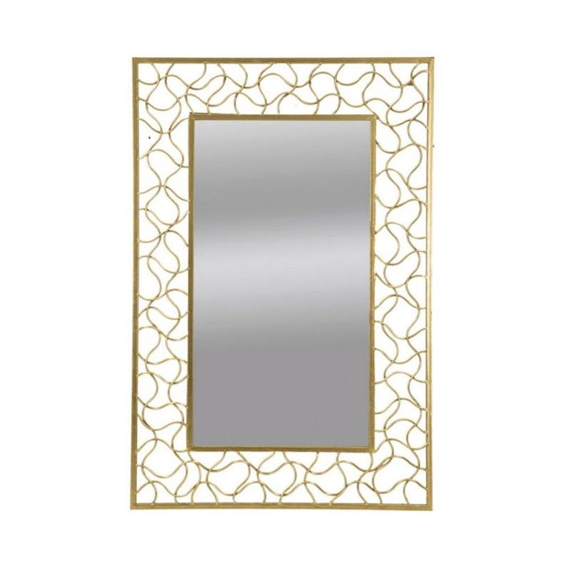Specchio oro