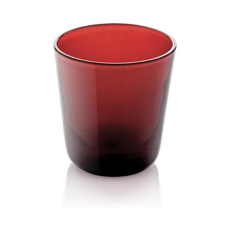 IVV Set 6 bicchieri liquore...