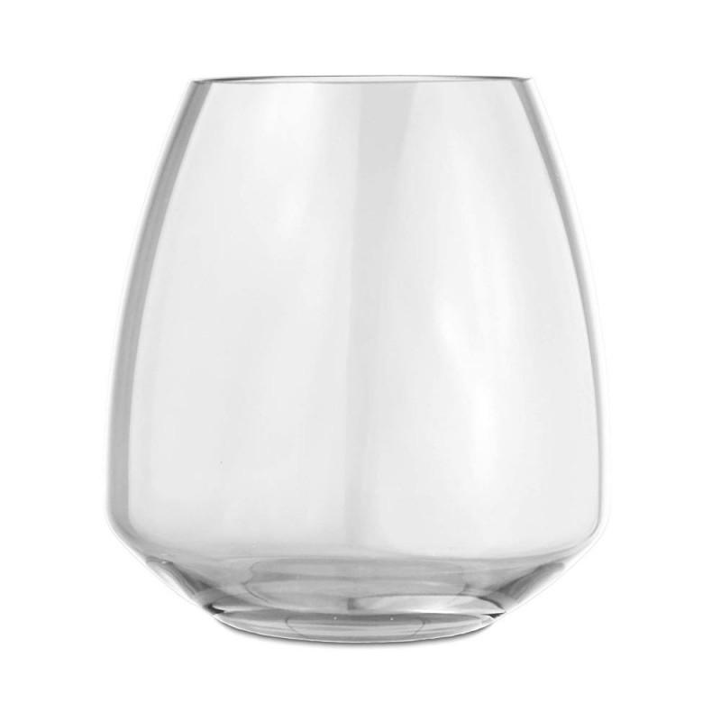 Set 6 bicchieri Clear...