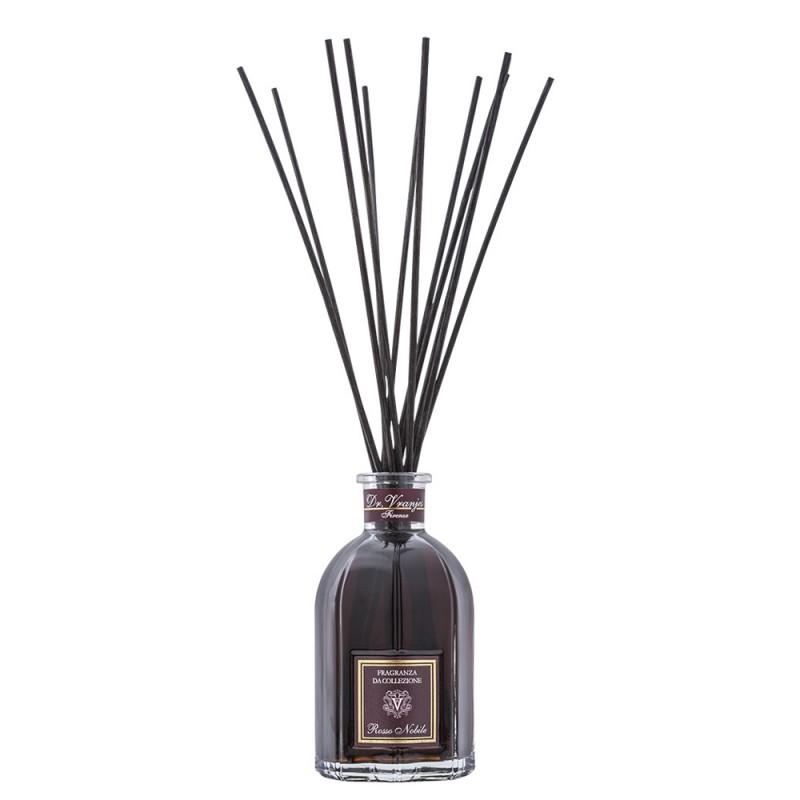 Dr. Vranjes - Diffusore di fragranza ROSSO NOBILE 250ml - foto2