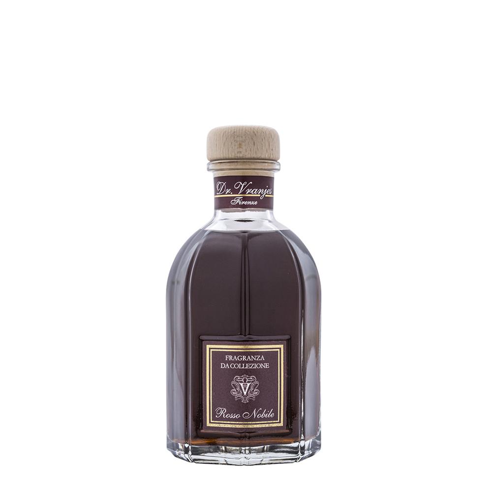 Candida Celiento - Dr. Vranjes, diffusore di fragranza ROSSO NOBILE 250ml - foto1