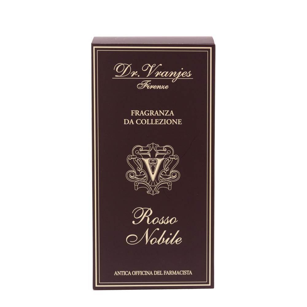 Dr. Vranjes - Diffusore di fragranza ROSSO NOBILE 250ml - foto3