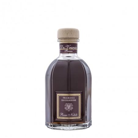 Dr. Vranjes - Diffusore di fragranza ROSSO NOBILE 500ml - foto1