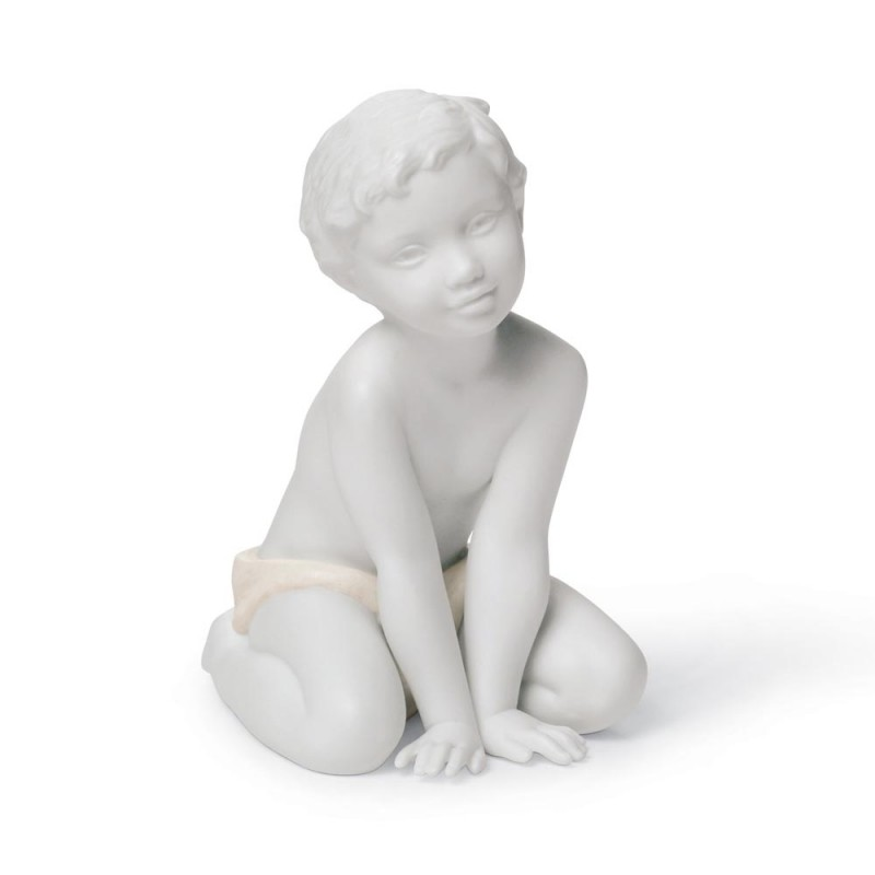 Statua Il Figlio in...