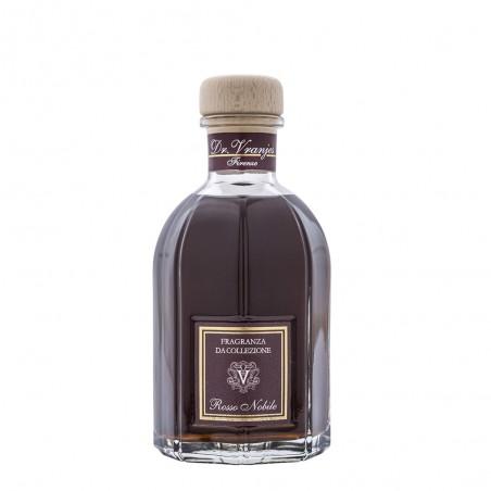Candida Celiento - Dr. Vranjes, diffusore di fragranza ROSSO NOBILE 1250ml - foto1
