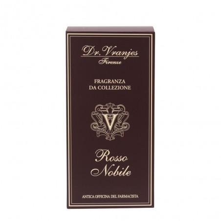 Dr. Vranjes - Diffusore di fragranza ROSSO NOBILE 1250ml - foto3