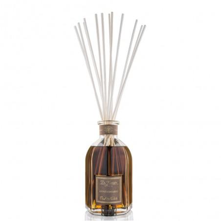 Dr. Vranjes - Diffusore di fragranza OUD NOBILE 1250ml - foto2