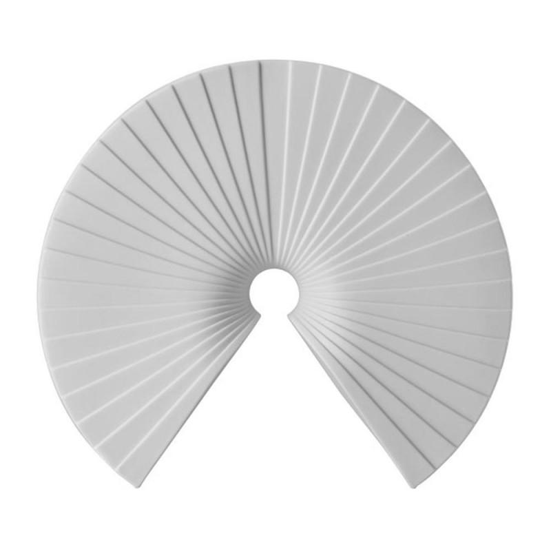Vaso da tavolo Arcus 24cm