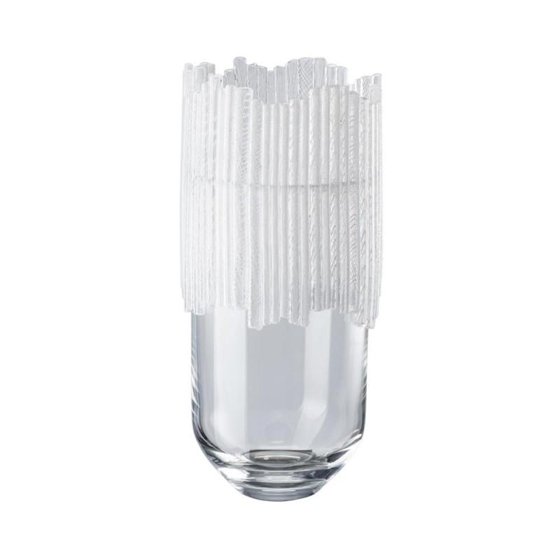 Rosenthal Vaso da tavolo...
