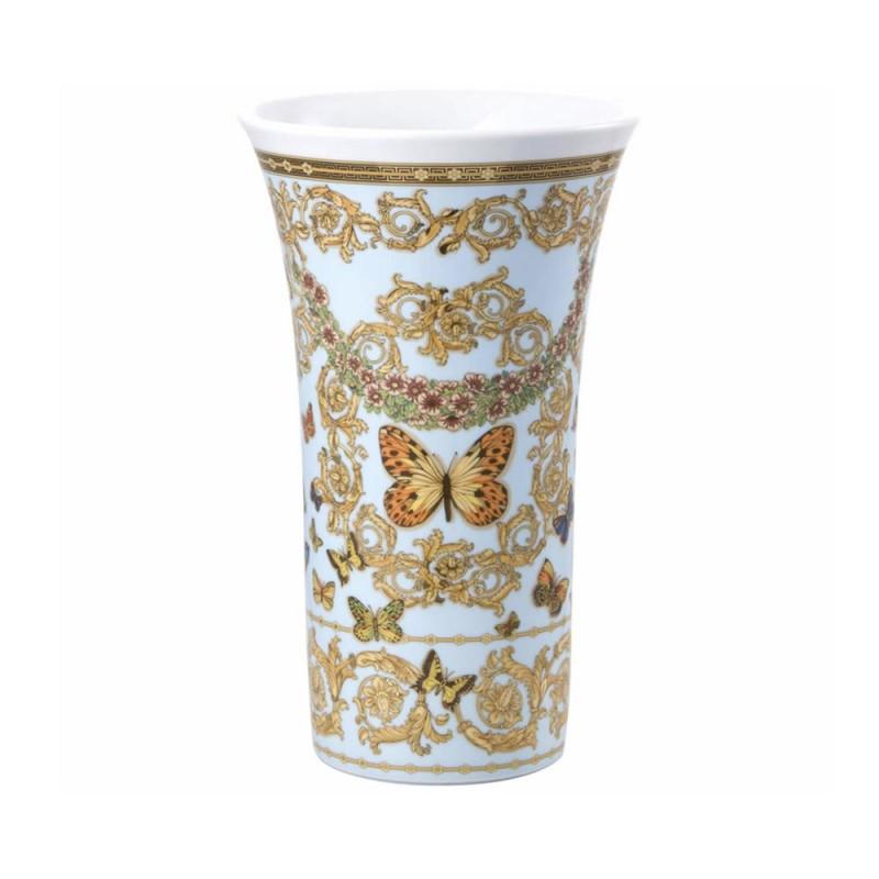 Versace Vaso da tavolo Le...
