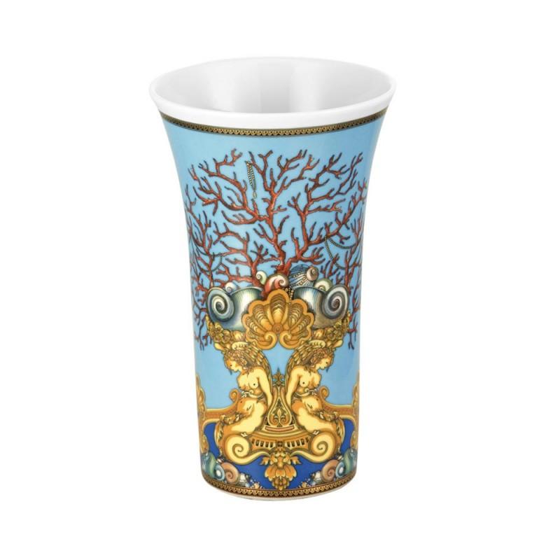 Versace Vaso da tavolo Les...