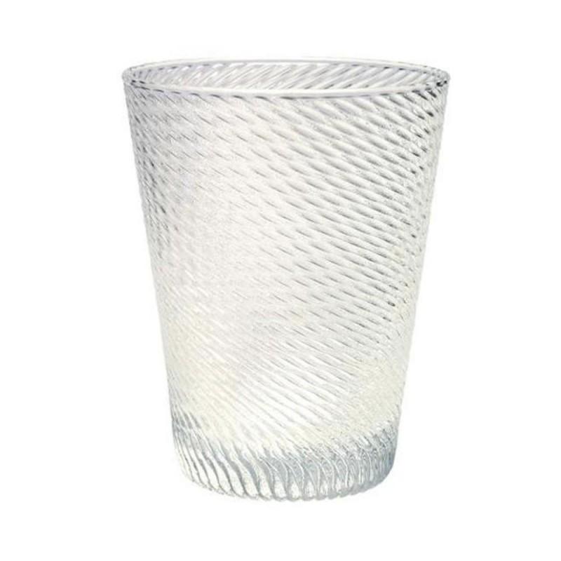 Set 6 bicchieri acqua...