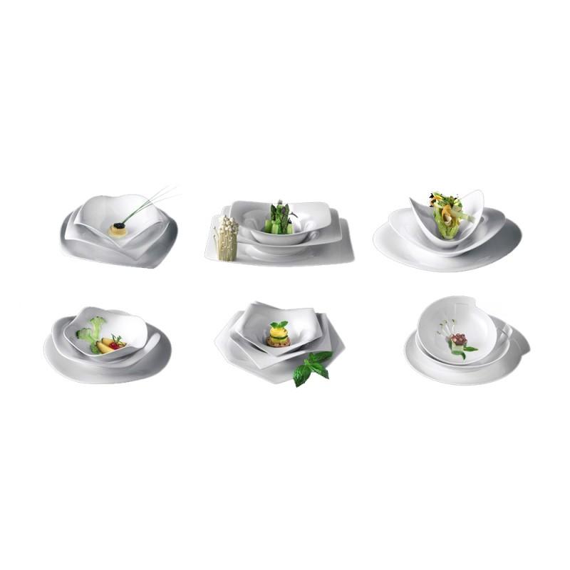 Rosenthal Servizio piatti...