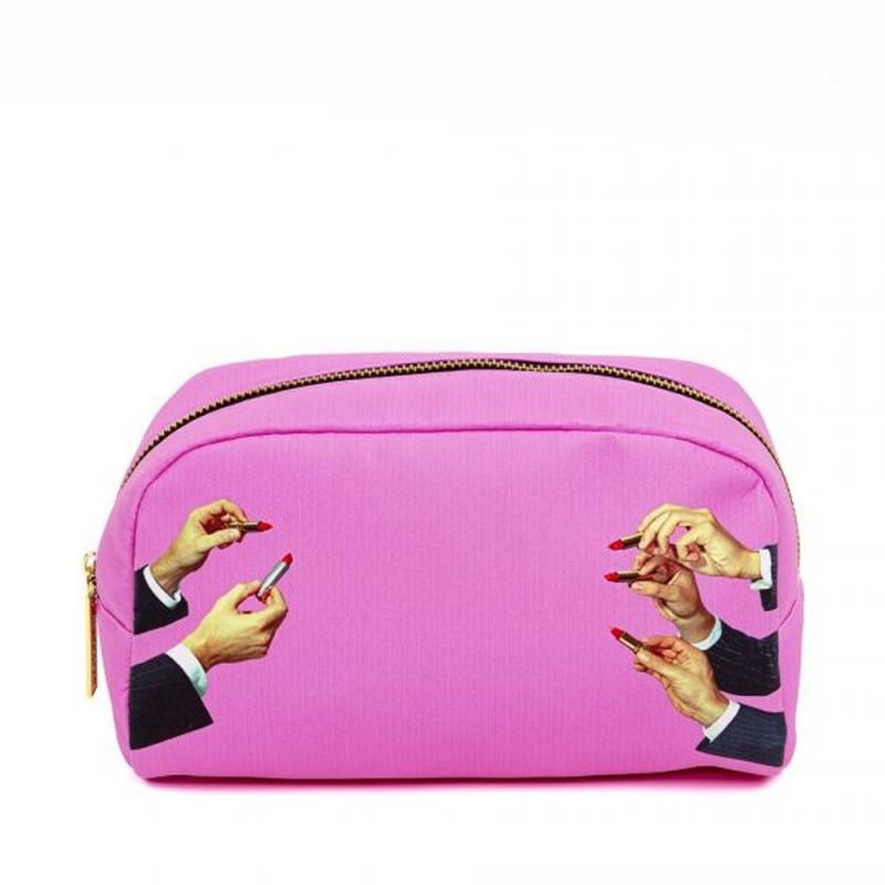 Seletti Beauty case...