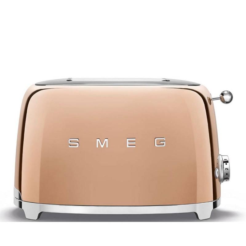 Smeg tostapane vintage...