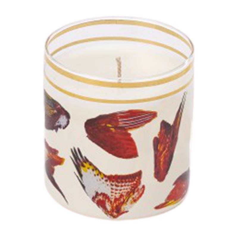 14082-Seletti candela Wings Toiletpaper Candida Celiento