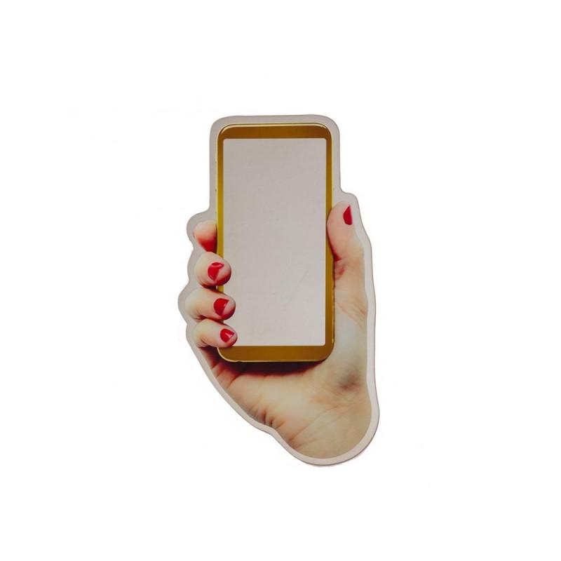 Seletti specchio Selfie Mirror