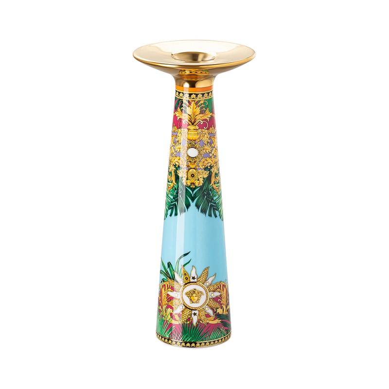 Versace vaso candeliere...