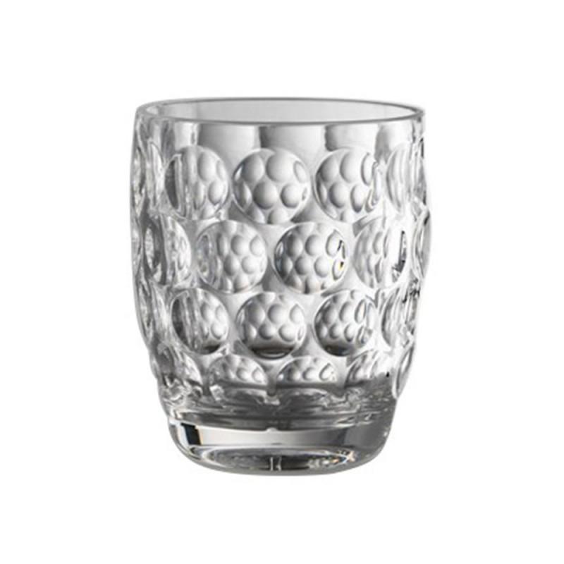Mario Luca Giusti bicchiere...