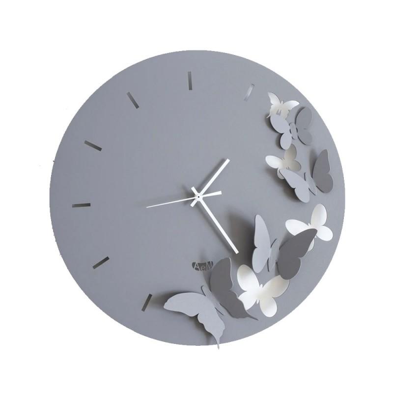 Arti e Mestieri orologio da...