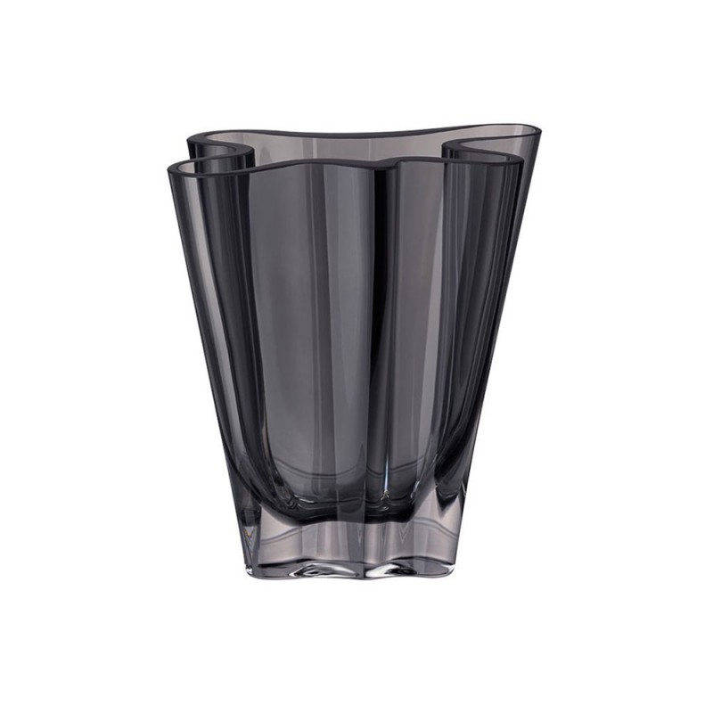 Rosenthal vaso Flux Grau in...