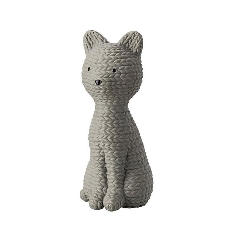 Rosenthal scultura Pets Cat...