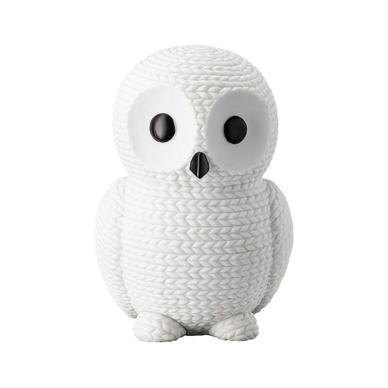 Rosenthal scultura Pets Owl...