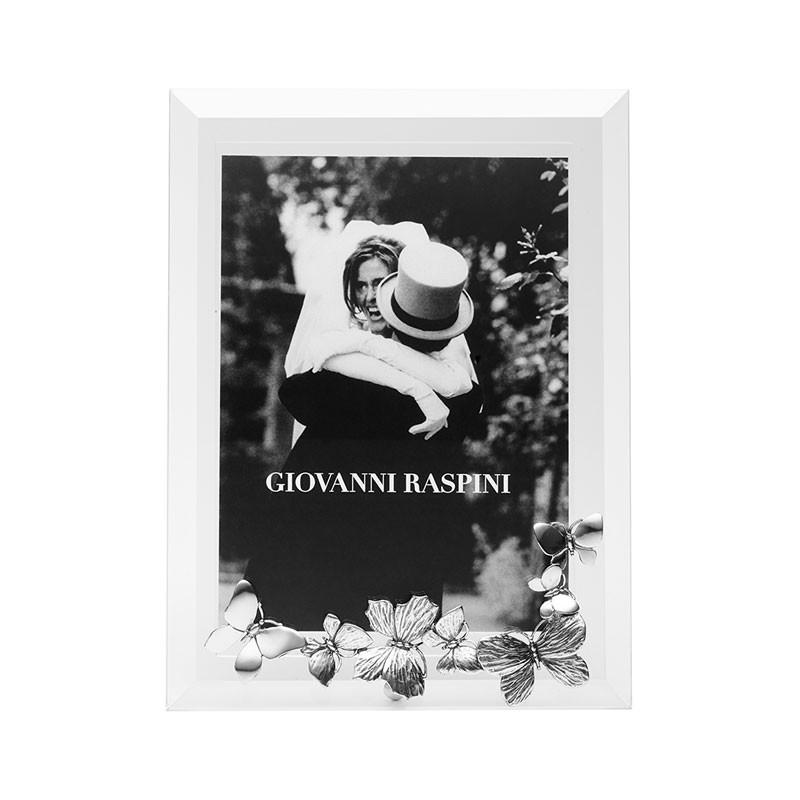 Giovanni Raspini cornice...