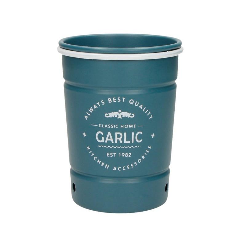Brandani barattolo Garlic...