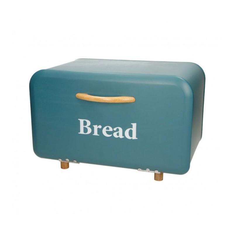 Brandani portapane Bread...