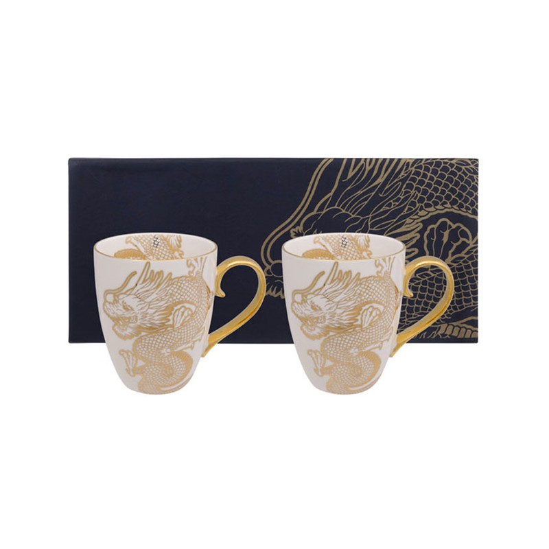 Tokyo Design set 2 mug...